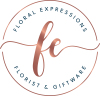 Floral Expressions Limited