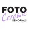 FotoCeramic Memorials