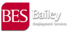 Bailey Employment Services - Goole