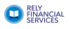 Rely Financial Services Ltd