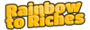 Rainbow Riches - RainbowToRiches.com