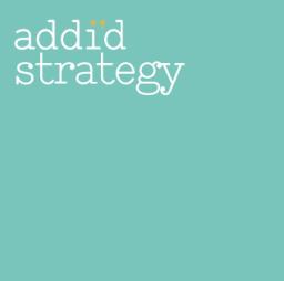 Addi'd Value provide marketing insight Addid Value