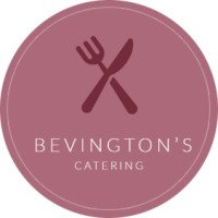 Bevington's Catering