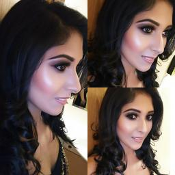 Makeup Artist In Manchester