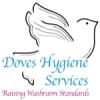 Doves Hygiene Services Ltd