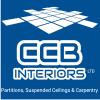 CCB INTERIORS LTD