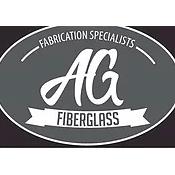 AG Fiberglass