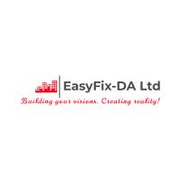 EasyFix-DA Ltd