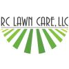 RC Lawn Care, LLC