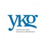 YKG Architecture