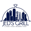 Jed's Grill