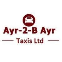 Ayr-2-B Ayr Taxis Ltd