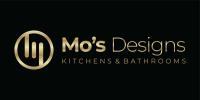Mo's Designs