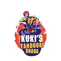 Kuki's Tandoori Dhaba