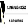Relentless Moving Logistics, LLC