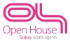 Open House Torbay Estate Agents