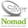 Silver Nomad Jewellery UK