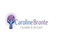 Caroline Bronte