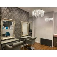 Utopia Hair & Beauty Boutique