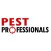 Pest Professionals Nottingham