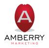 Amberry Marketing