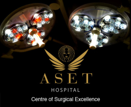 Centre of Surgical Excellence