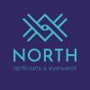 North Opticians & Eyewear