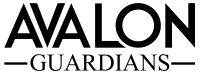 Avalon Guardians