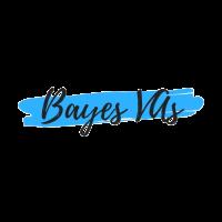 Bayes VAs