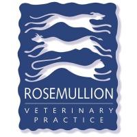 Rosemullion Veterinary Hospital - Falmouth