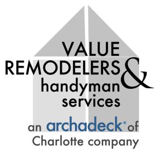 Value Remodelers & Handyman Services