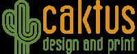 Caktus Ltd