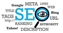 Internet Marketing Services Bromley SEO- Rank