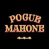 The Pogue Mahone