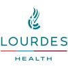 Lourdes Therapy Services