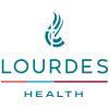 Jasdip Matharu-Lourdes Pulmonary Services