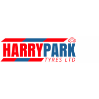 Harry Park Tyres Ltd