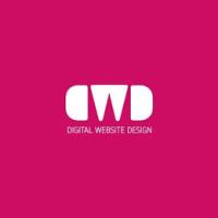 Digital Website Design