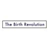 The Birth Revolution