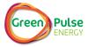 Green Pulse Energy Ltd
