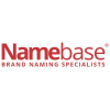 Namebase Brand Naming Specialists