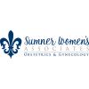 Sumner Women's Associates, Dr Terri J Holt, MD, FACOG - OB/Gyn