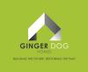 Ginger Dog Homes Ltd
