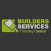 Builders Finchley
