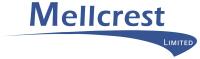 Mellcrest Ltd
