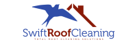 Swift Roof Cleaning