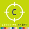 Creative Print Leeds