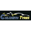 Culcheth Tyres