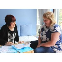 Vision Holistic Weight Consultancy