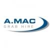 A. Mac